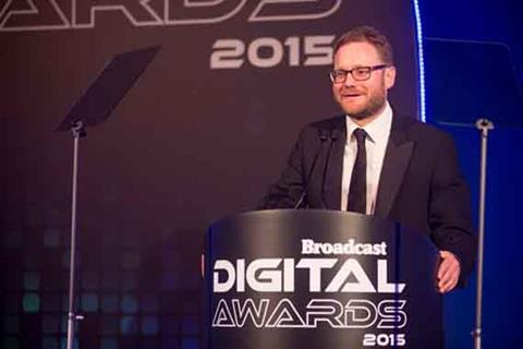 broadcast-digital-awards-2015_19147795295_o